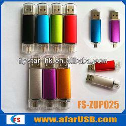 hot 4gb encrypted phone usb stick,8gb encrypted usb flash drive