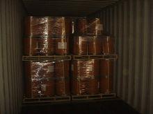 High quality biocide 1.2-Dibromo-2.4-dicyanobutane