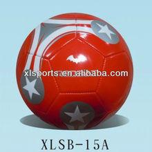 TPU,PU,PVC,Soccer ball