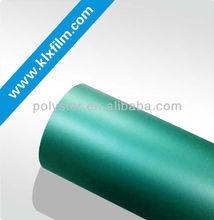 Clear Polycarbonate Plastic Film