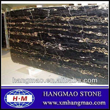 2013 Hot Sale italian marble prices