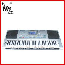ARK2182 music electric keyboard