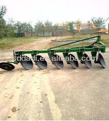 farm implements disc plough, disc plow