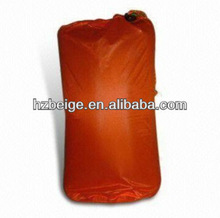 feel free dry bags wholesale promotional custom made in China