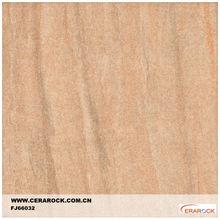 New Design Stonelike Vivid Texture Glazed Tile600x600mm