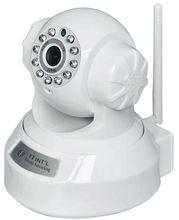 indoor Wireless 720P HD wifi webcam ethernet