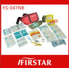 2013 New Product Belt First Aid Kits for Travel
