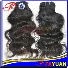Funmi hair 5A+ grade malaysian natural wave virgin pure hair products deep wave wholesale 100% unprocessed malaysian hair 5a