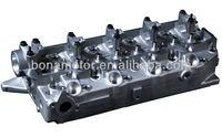 MITSUBISHI 4D56 L200 MD303750 MD348983 MD313587 AMC908513 cylinder head