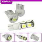 automotive led auto led bulb with good quality