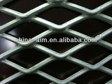 On Sale Hot Dipped Expanded Metal/High Quality Expanded Sheet/(Factory,Anping)