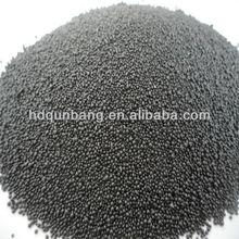 coal tar pitch spherical used in steel industry as binders
