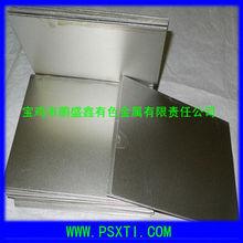 ASTM B443 Inconel 625 nickel plate/sheet