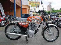 150cc Wholesale Chinese Street Bike Motorbike