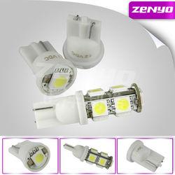 Automotive Led 12 volt automotive led lights Car Bulb Led Car Accesories
