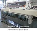 fabricante de suministro de máquinas de vidrio biselado máquinas