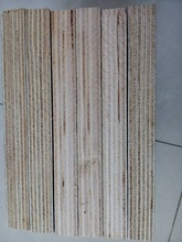 black/brown joint core film faced plywood