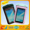 Cool controller waterproof case for samsung galaxy s2