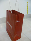 Bolsa paper bag