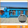 2015 hot sale New Design customer popular automatic Gabion machine (CE certificate )