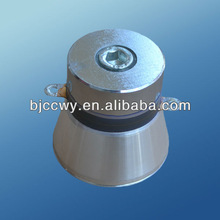 28khz120w ultrasound transducer pzt-4