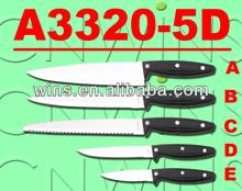 yangjiang knives