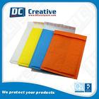 Decorative Bubble Envelopes, Gift Pack Mailer