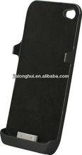 2013 Hot sale Q7 1800mah external spare external battery pack