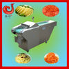 2013 hot sale electric automatical cabbage shredding machine