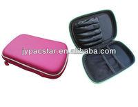 EVA hard pencil case