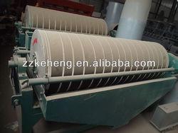 Siderite spathic iron using iron ore extraction equipment price