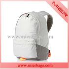 back packs sports bags