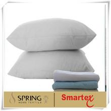 best selling waterproof pillow insert/inner