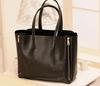 genuine leather handbags bags weekend bag beach bag