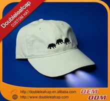 Wholesale Promotion Newly Design Lightweight Sports baseball Cap