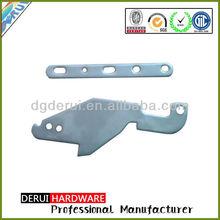 Sheet metal stamp ODM OEM parts