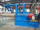 hot rolling line,hydraulic machine