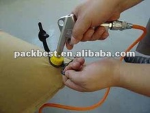 Dunnage Air Bags/Dunnage Bag Inflator