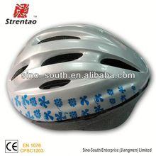 hot sale cycling helmet adult bicycle helmet