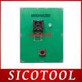 Moins cher et le meilleur toyota smart key programmation toyota 4D g chip clé programmeur