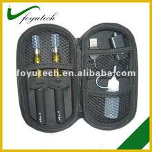 1000mah huge battery ego electronic cigarette ego-t ce4 kit sigaretta elettronica