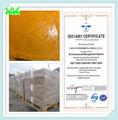 cloruro de hierro hexahidratado buena 3r 10 años de experiencias de marca superior