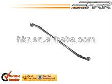 HKR 50-5361 for VW Polo 4 (6N) best quality aluminum strut hanger