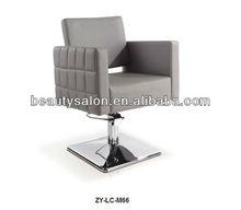 New salon barber chair air pump chair salon furniture&styling chair&hydraulic chair ZY-LC-M66