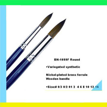 Most Professional artist chinese calligraphy brush
