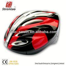hot sale bicycle helmet adult road bicycle helmets