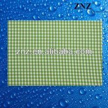 ZNZ woven placemat,woven place mat, commercial place mat