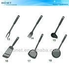 KNU0022 LFGB&FDA Kitchen Tools Utensils And Equipment