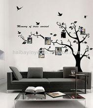 Custom Decorative Wall Sticker