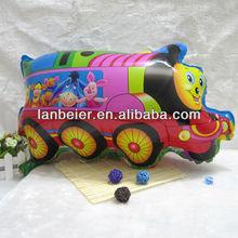 neues produkt 2013 großhandel mittlerer größe thomas fahrzeug aluminium shanliang ballon